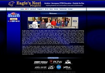 Eagles Nest Projects
