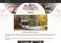 Jennings County Tourism