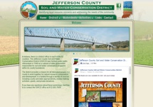 Jefferson County SWCD