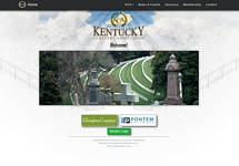 Kentucky Cemetery Association