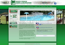North Vernon Parks & Recreation