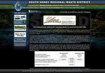 Regional Waste District