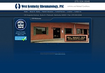 West KY Rheumatology